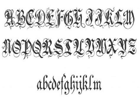tattoo font mac tattoo fonts tattoo fonts pinterest fonts tattoo