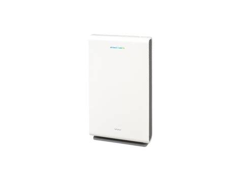 Air Purifier Sanyo sanyo abc vw24 air washer air purification system with