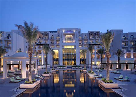 Luxury Contemporary Homes luxury hotels in uae luxury hotels by anantara hotels