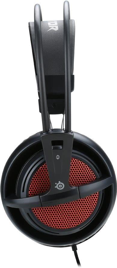 Acer Predator Gaming Headset acer predator gaming headset by steelseries headphones with mic alzashop