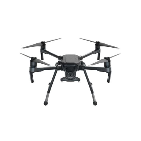 Dji M200 dji matrice 200 m200 globe flight de dji drones and