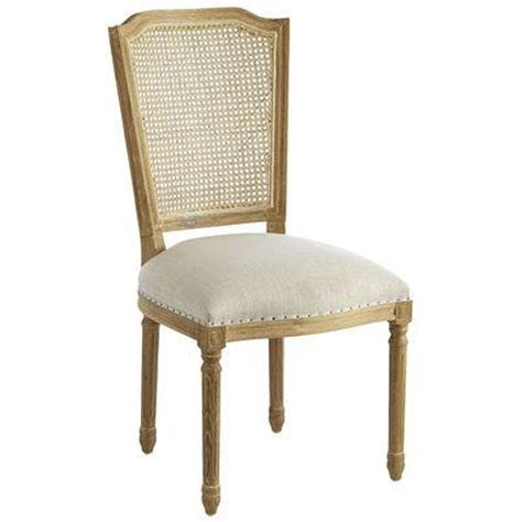 whitewashed upholstered dining chairs whitewash dining chair