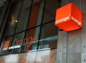 orange telecom kenya kahawatungu page 3