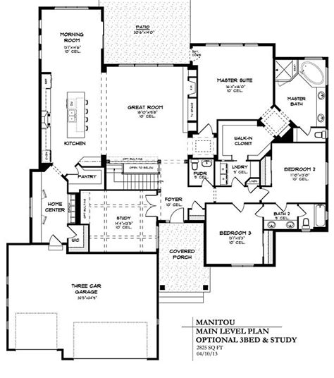 5 bedroom house with basement 2 740 main floor finished sq ft 1 808 sq ft basement 5