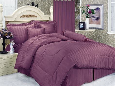 purple california king comforter sets cotton as the eastern king is california king mattress for