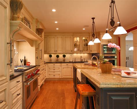 kitchen designers maryland classic kitchens traditional kitchen remodels kitchen