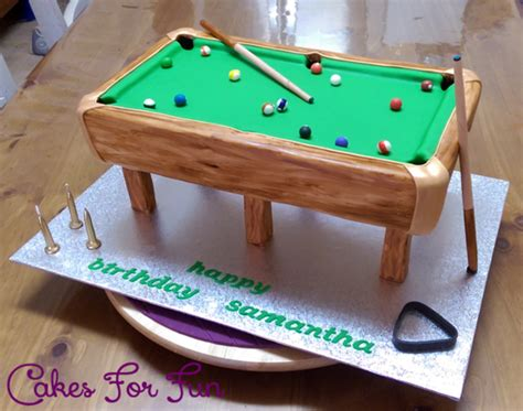 8 pool table 8 pool table cakecentral com