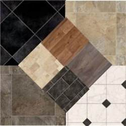 Cushion Flooring For Bathrooms Cushion Floor Wood 4mm Thick Vinyl Flooring Kitchen