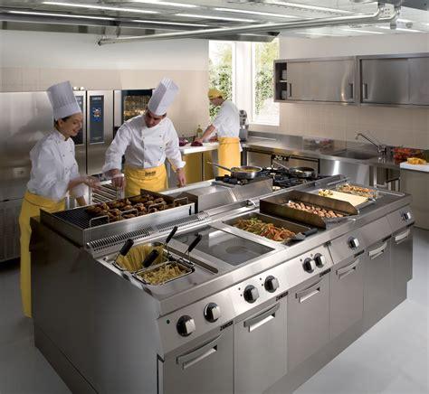 cucine industriali zanussi vendita e assistenza impianti di ristorazione arezzo