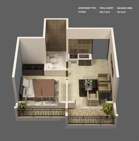 price of one bedroom apartment cheapest one bedroom apartment for student and single condointeriordesign com