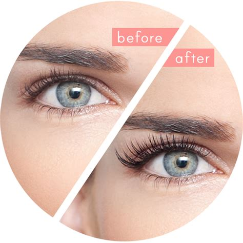 how much does a perm cost permanent eyelash extensions cost in india hairsstyles co