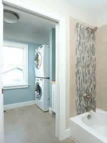 bathroom laundry room combo small bathroom laundry room combo houzz