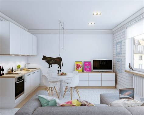 25 square meter 24 micro apartments under 30 square meters