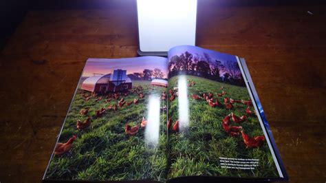 Lu Emergency Led Energizer energizer light fusion led lantern review a light for