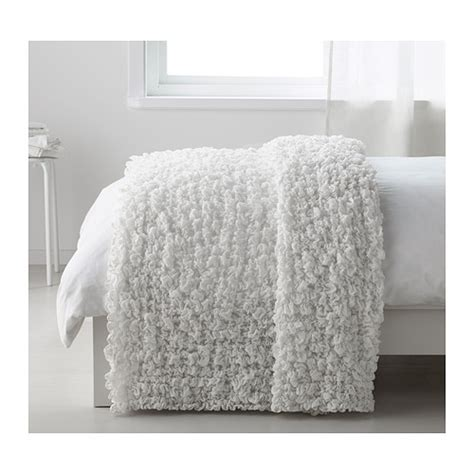 Ikea Throw Rugs bedroom furniture beds mattresses amp inspiration ikea