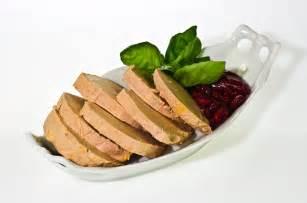 file foie gras imgp2356 jpg wikimedia commons