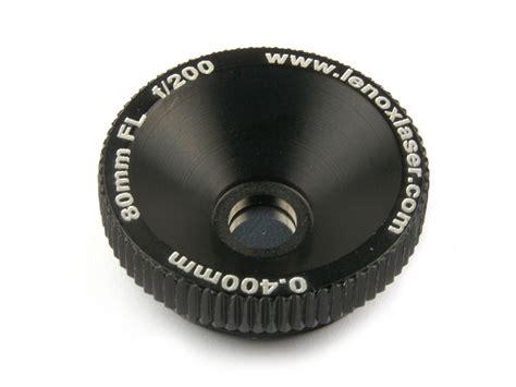 large format pinhole large format pinholes daystar laser inc