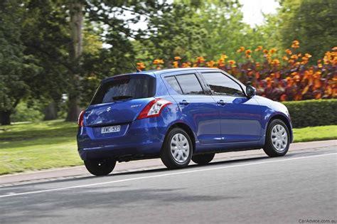 Suzuki Ga Images For Gt Suzuki Ga