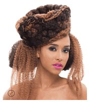 janet collection 3x caribbean braiding hair janet collection expression premium synthetic hair 3x