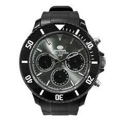 Jam Tangan Pria Sport Quiksilver Swiss Army Cat Guess Gc hargajam informasi harga jam tangan alexandre christie jam tangan casio rolex swiss army