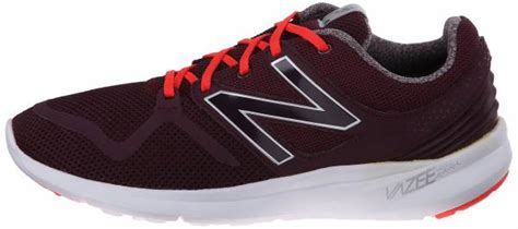 New Balance Vazee Coast V2 S Shoes Burgundy 9 reasons to not to buy new balance vazee coast july 2017
