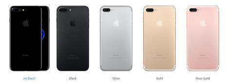 Hp Iphone Di Malaysia harga iphone 7 dan iphone 7 plus di malaysia
