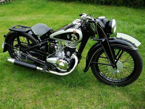 Motorrad Dkw Nz 350 by Polskajazda 187 Motocykle 187 Dkw 187 Dkw Nz 350 1
