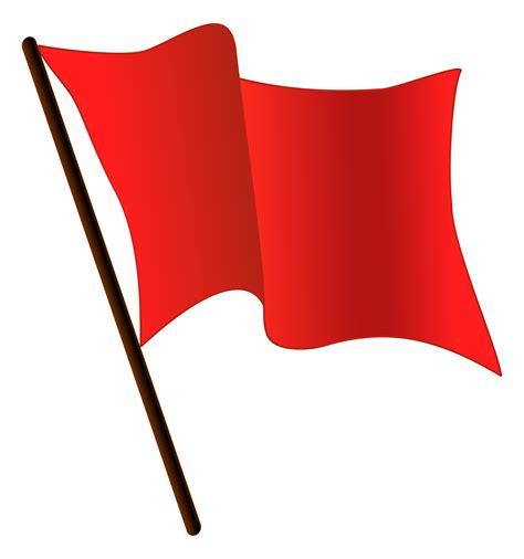flag clipart flag banner clip theveliger
