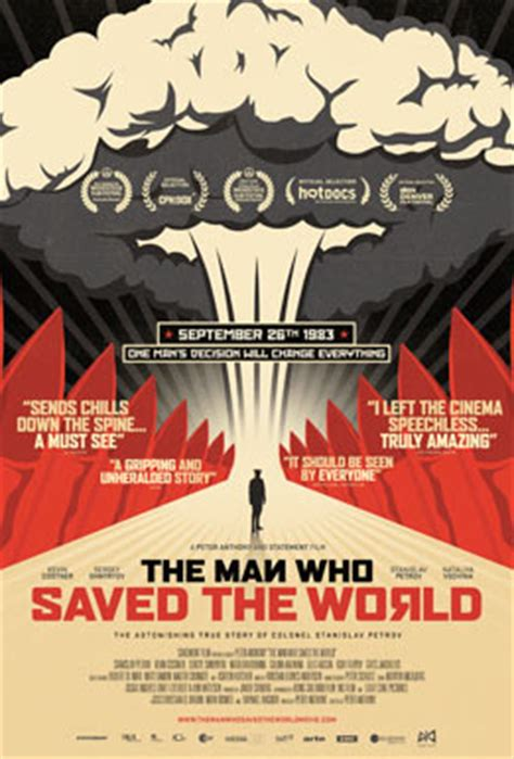 the who saved the who saved the world trailers itunes