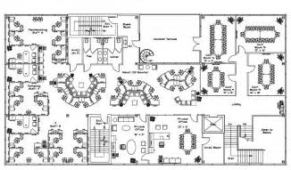 Planning To Plan Office Space by Valentine One Office Space Planning