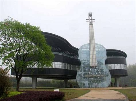 China House Ii by Piano And Violin House China Most Beautiful Houses In