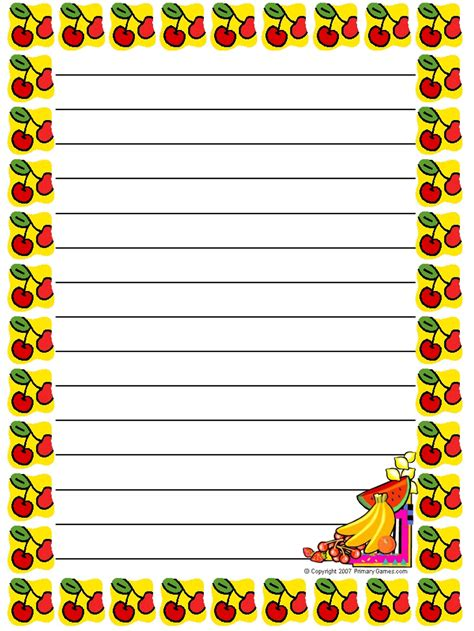 coloring book zone stationery primarygames free printable worksheets