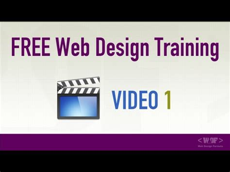 photoshop tutorial web design flat style web design tutorial 28 images 20 high quality