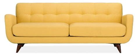 butter yellow sectional sofa 1000 images about sofa on louis xvi
