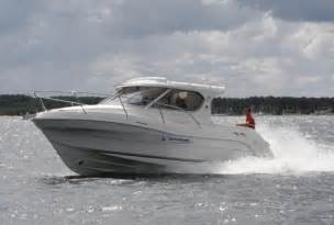 Cabin Homes For Sale quicksilver 750 weekend motor boats charter in zadar