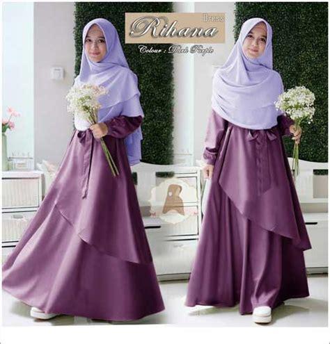 Jual Baju Besar jual baju muslim wanita ukuran besar