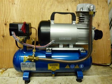 puma air compressors  changed ihmud forum