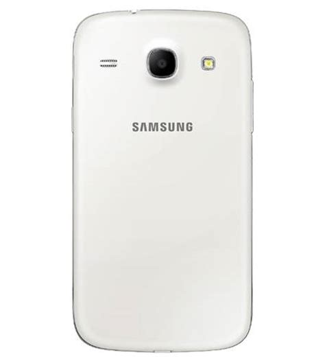 Handphone Samsung Galaxy I8262 samsung galaxy i8262 mobile phone price in india