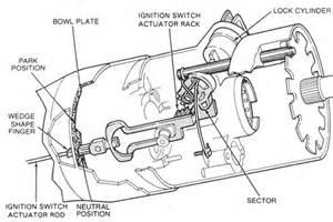 91 chevy truck tilt steering column diagram auto parts diagrams