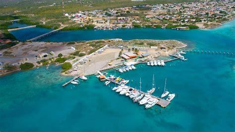 aruba vacation packages book aruba trips travelocity
