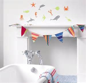 something s fishy bathroom collection get the january blues if you are feeling a little gloomy