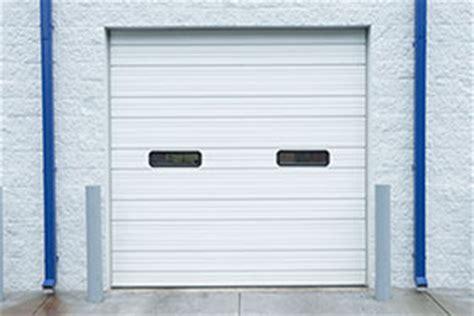 Killeen Overhead Doors Killeen Overhead Door Killeen Overhead Doors Killeen Tx Us 76543 Garage Door Repair Killeen