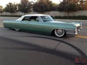 2 Door Cadillac For Sale Cadillac 2 Door Convertible