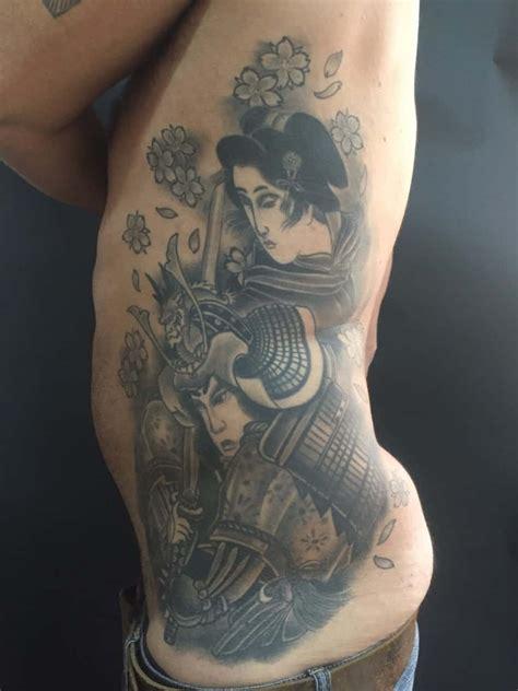 vision tattoos tattoos studio tel aviv