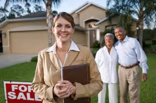 Real Estate Agents How To Find The Best Real Estate For You