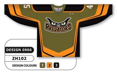 jersey design maker hockey sublimated hockey jersey whalers series custom made or blank