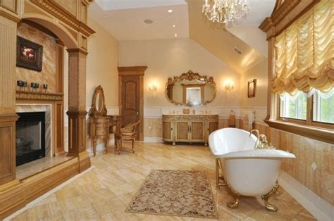 world most expensive bathroom most luxury and expensive bathrooms in the whole world