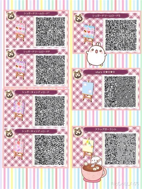 acnl pink wallpaper qr 521 best kawaii acnl images on pinterest