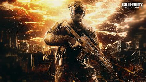 wallpaper black ops hd black ops 2 hd wallpaper hd latest wallpapers