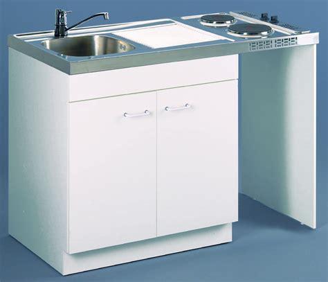meuble sous evier 110 cm meuble de cuisine sous 233 vier lave vaisselle aquarine pro
